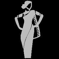 Designer Sharee